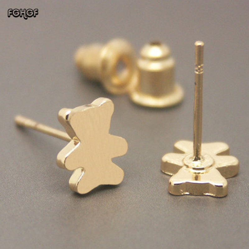 FGHGF أوروبا والولايات المتحدة اليدوية - مجوهرات الأزياء