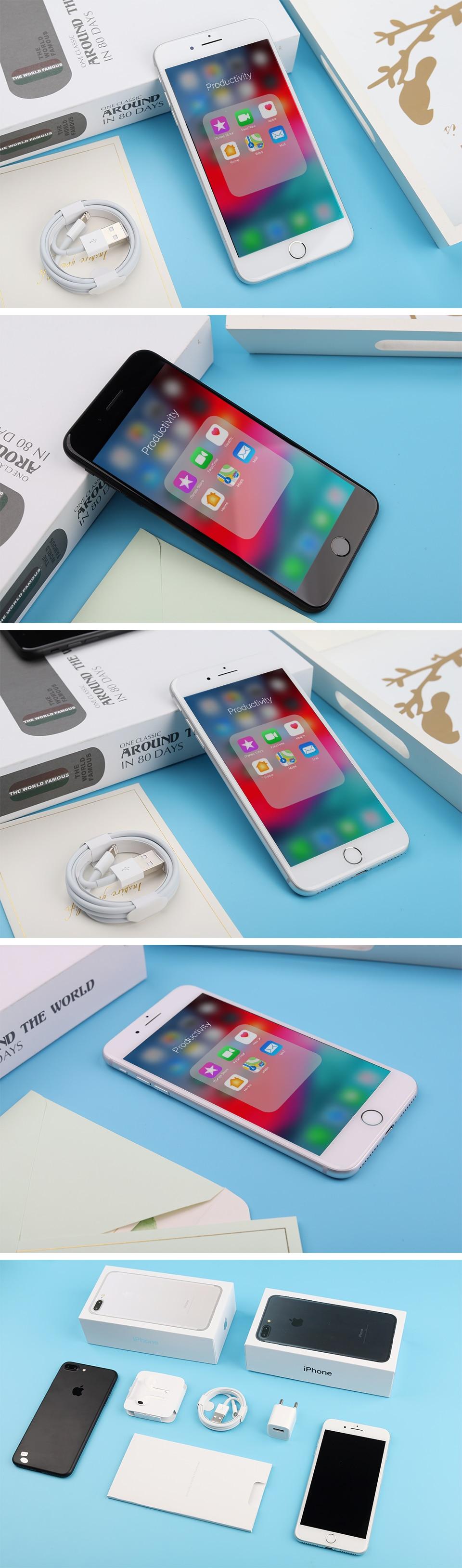 iPhone-7-plus--详情页_06