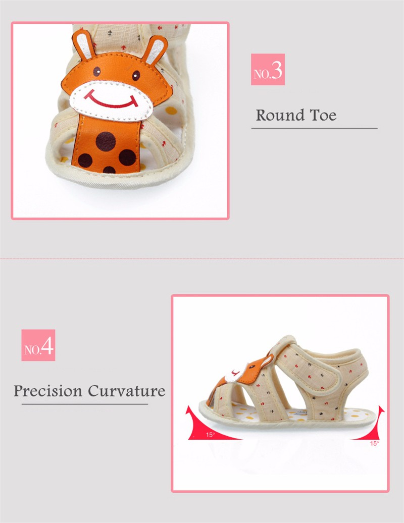Baby Shoes (14)