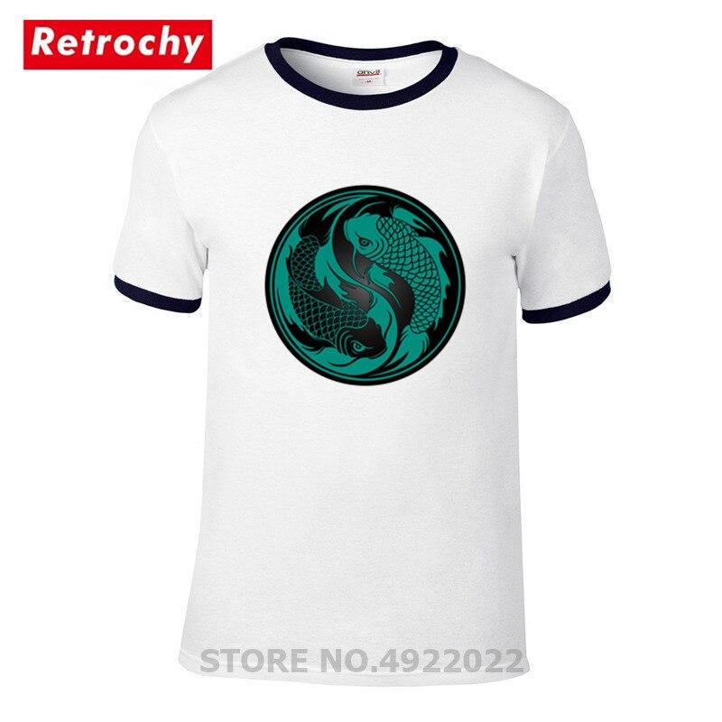 Seahorse Dance Women/'s T-Shirt Tee