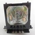 Высококачественная Лампа для проектора SP-LAMP-016 INFOCUS DP8500X  LP850M  LP860  C450  C460 с японской оригинальной лампой phoenix