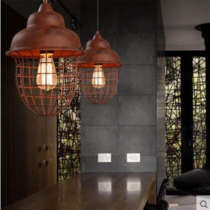 Metall lampenschirm werbeaktion shop für werbeaktion metall ...