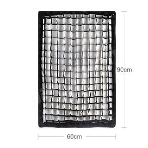 "Image 3 - Godox 60x90cm / 24""x36"" Photo Studio Honeycomb Grid for Strobe Flash Umbrella Softbox(Grid Only)"