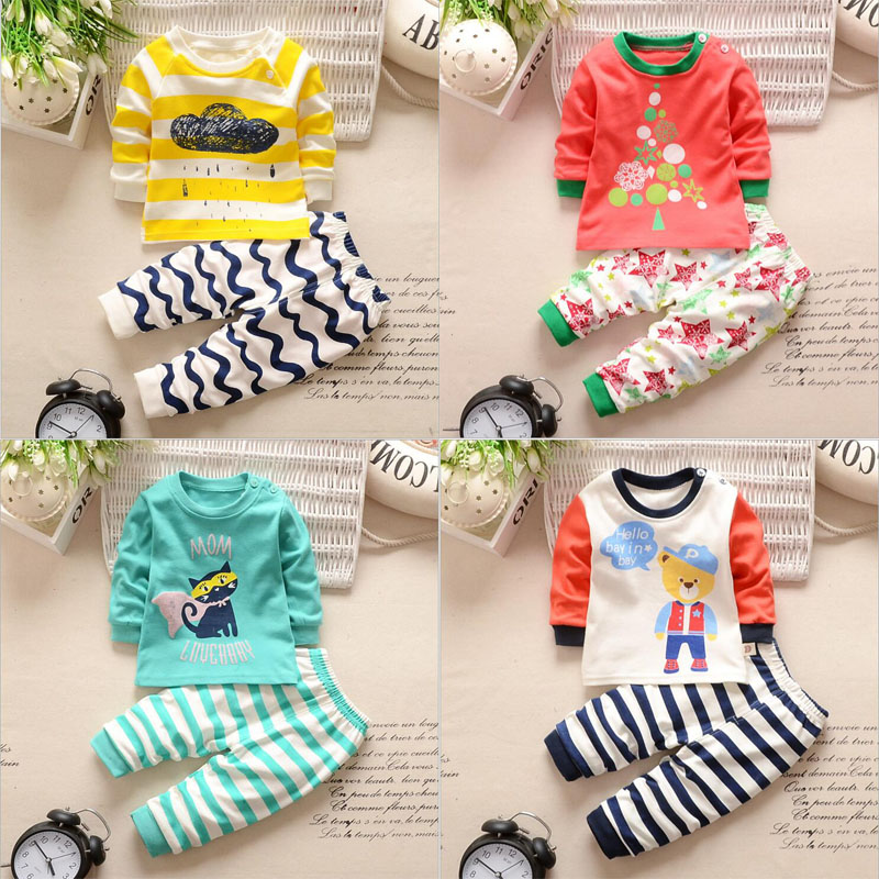 baby-clothes-2017-summer-new-born-baby-boys-girls-clothes-cartoon-cotton-baby-boy-clothes-Set-Long-sleeved-baby-girl-clothes-1