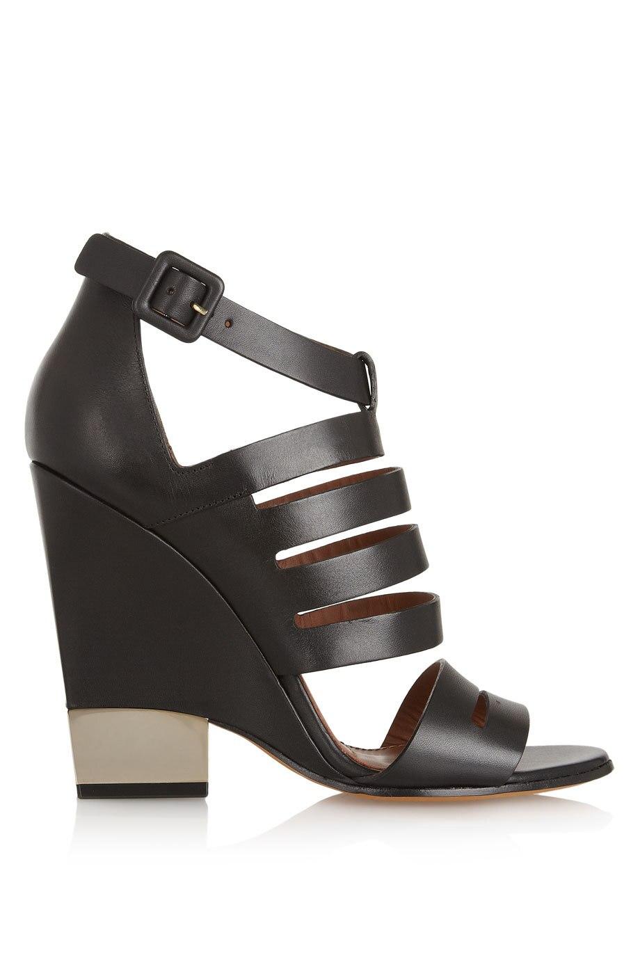 Popular Black Medium Heel Pumps-Buy Cheap Black Medium Heel Pumps ...
