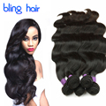 8A Peerless Virgin Hair Peruvian Body Wave 5 Bundles Lima Peru Peruvian Body Wave Hair 100 Unprocessed Peruvian Human Hair Weave