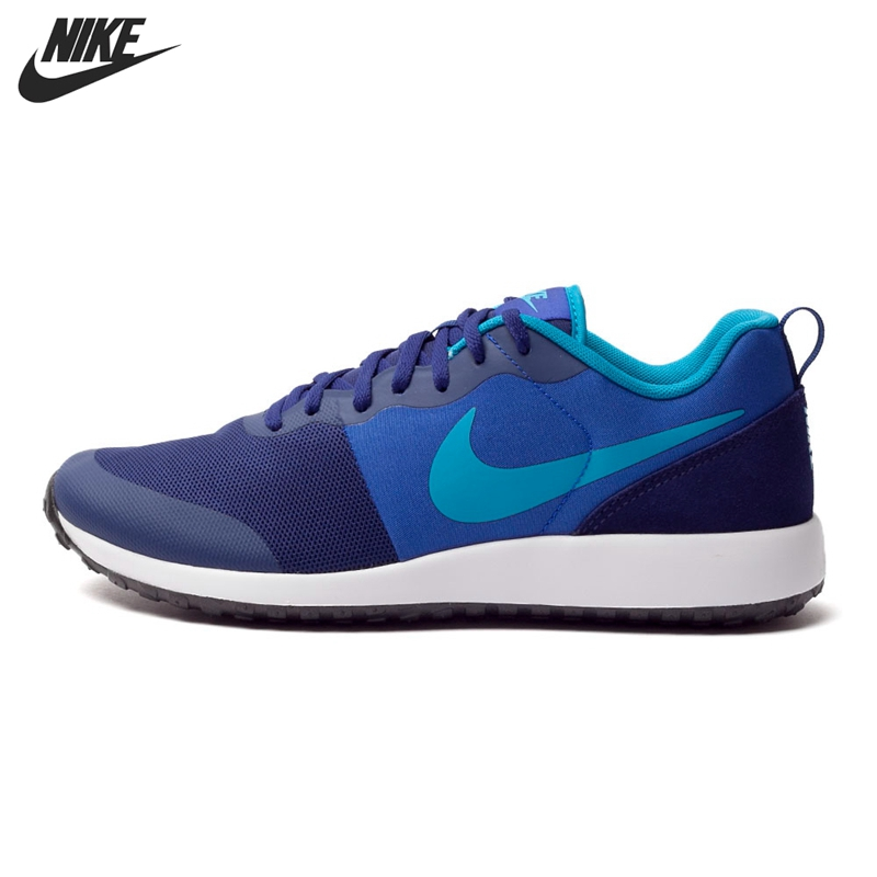 nike shoes for men with price