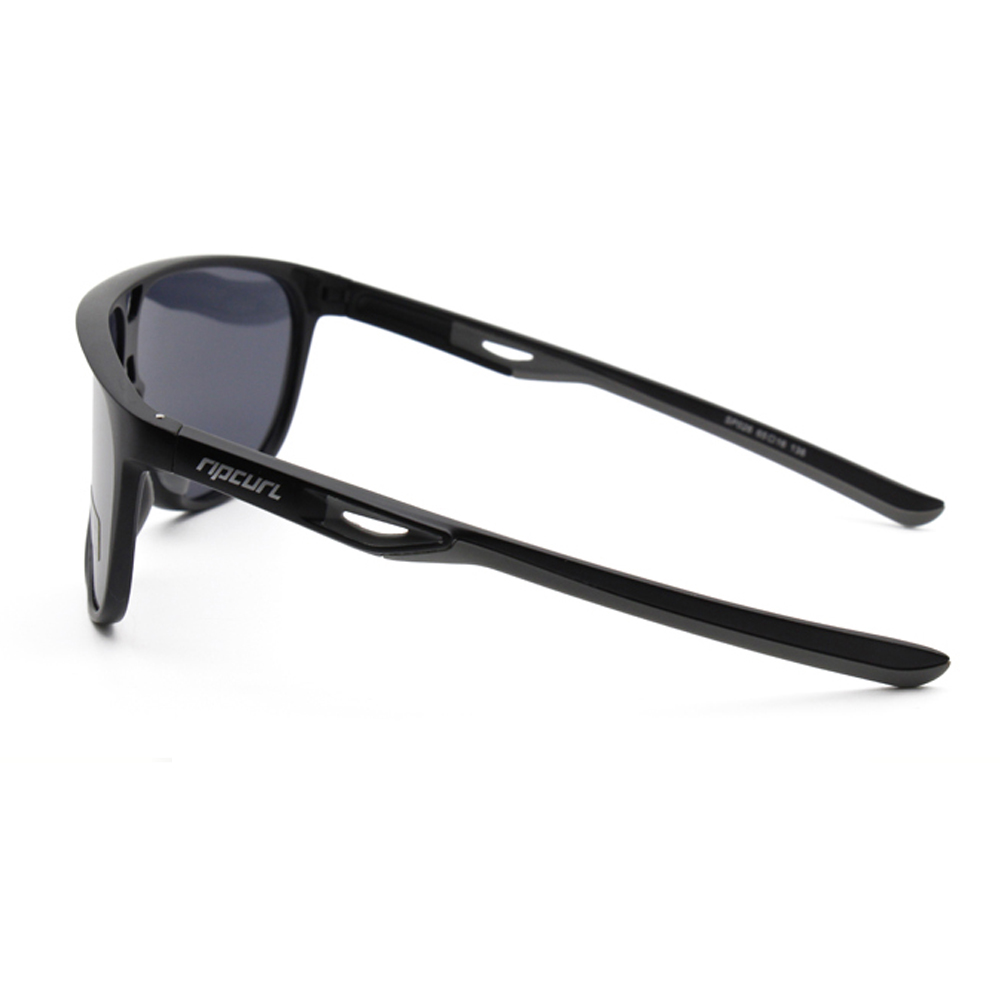 d17292ac3f Polarized Sunglasses UV400 Driving Shades TR90 Flexible Super Light Men  Women Trendy Vintage Glasses with Leather Case on Aliexpress.com