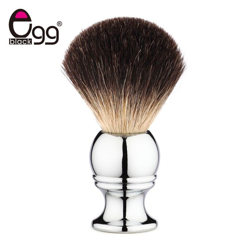 Badger Bristle Shaving Brush Shave Razor Beard Brushes