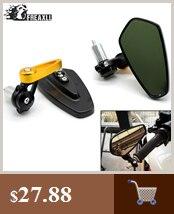 Cheap Alavancas