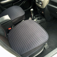 car seat cover auto accessories for Hyundai hb20 i10 i20 Active coupe i30 Fastback 2013 i30 N i40 IONIQ ix20 ix35 KONA matrix