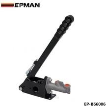 Вертикальный 435 мм Длинный Гидравлический Дрифт ручной тормоз для BMW E39 5 серии 1997-2003 EP-B66006