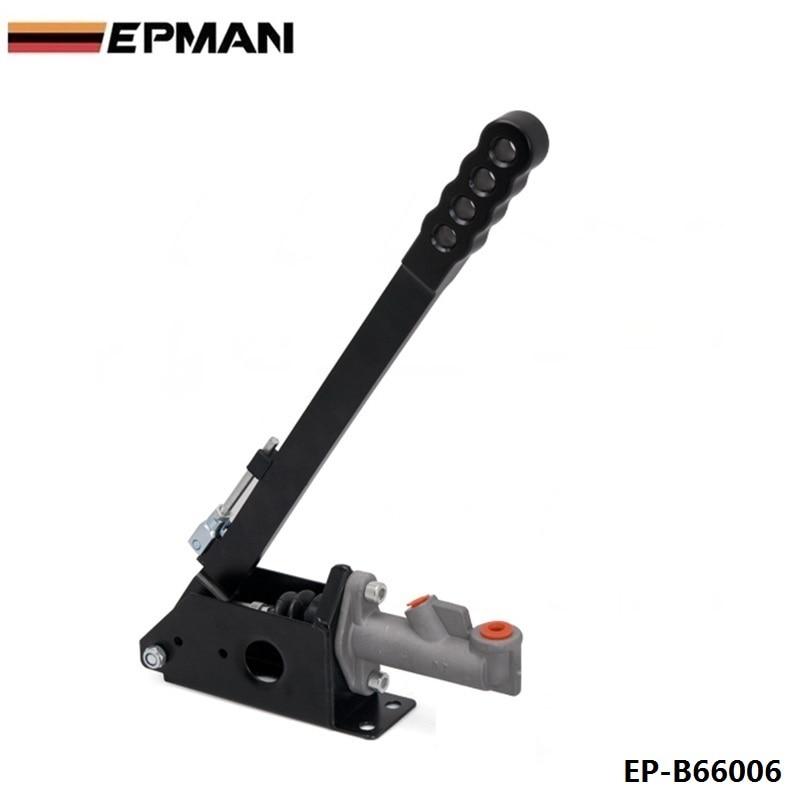 New VERTICAL 435mm Long Hydraulic Drift Handbrake For BMW E39 5 Series 1997-2003 EP-B66006