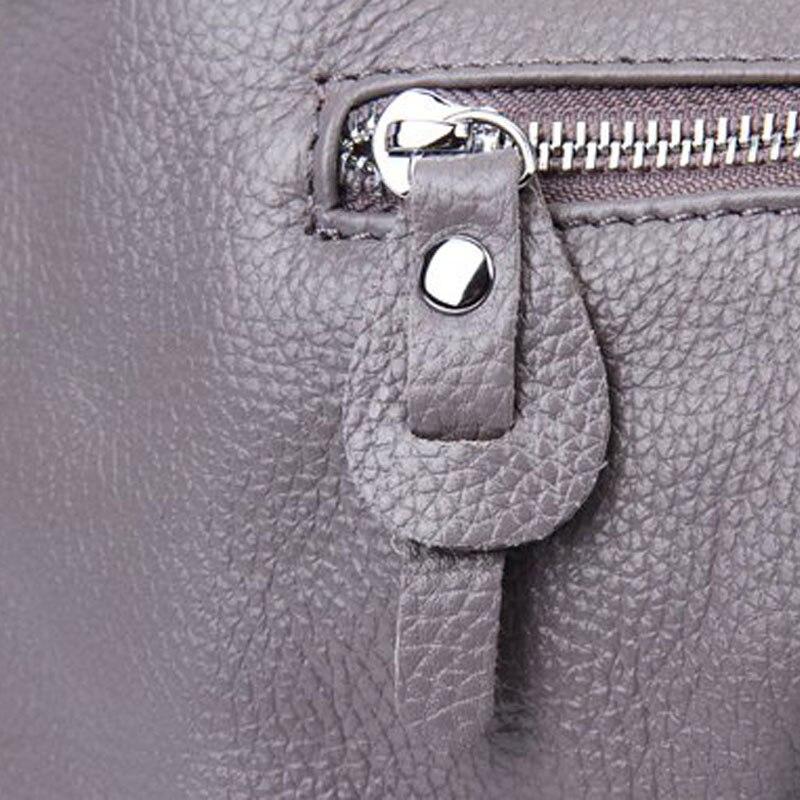 de moda pequena bolsa de Exterior : Nenhum