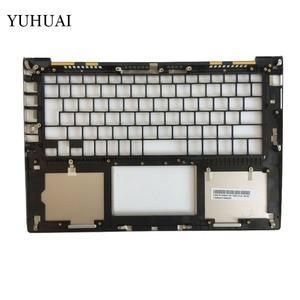 Image 2 - New bottom case for Asus UX32 UX32E UX32A UX32DV  UX32VD bottom D cover shell/palmrest