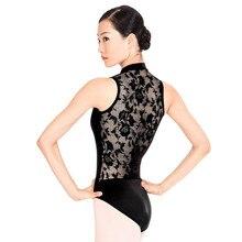 6101ac30c Compra speerise womens bodysuit y disfruta del envío gratuito en ...
