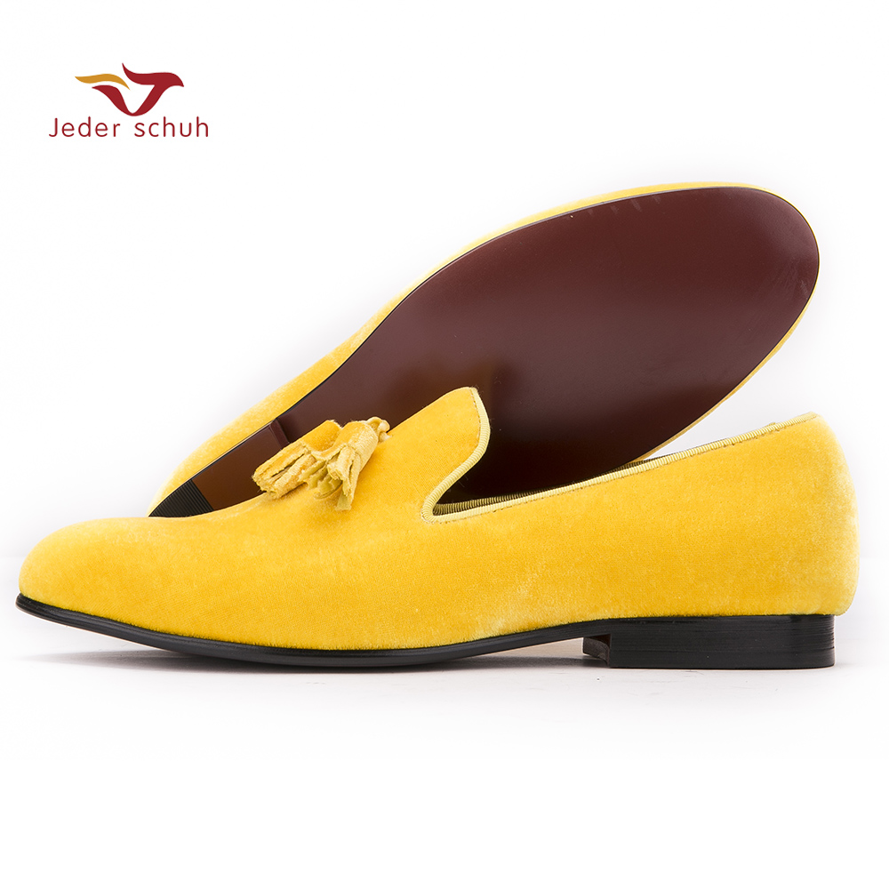 New 2017 fashion spring autumn Mens flats Men s loafers men flat font b oxford b