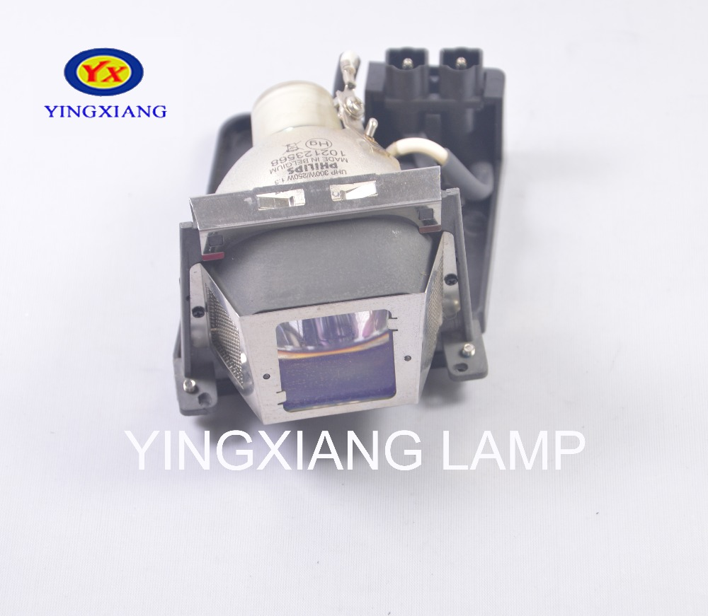 180 Days Warranty SP-LAMP-034-COM Projector Lamp With Housing For IN38/ C350 Projectors цена и фото