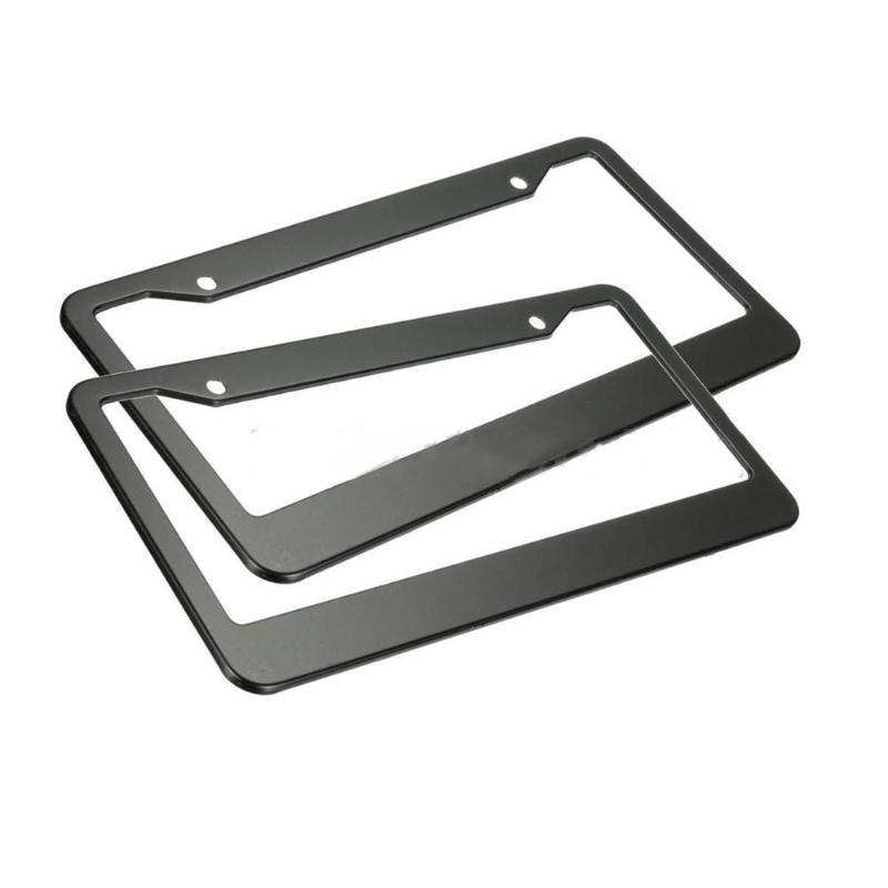 Großhandel kit car frames Gallery - Billig kaufen kit car frames ...