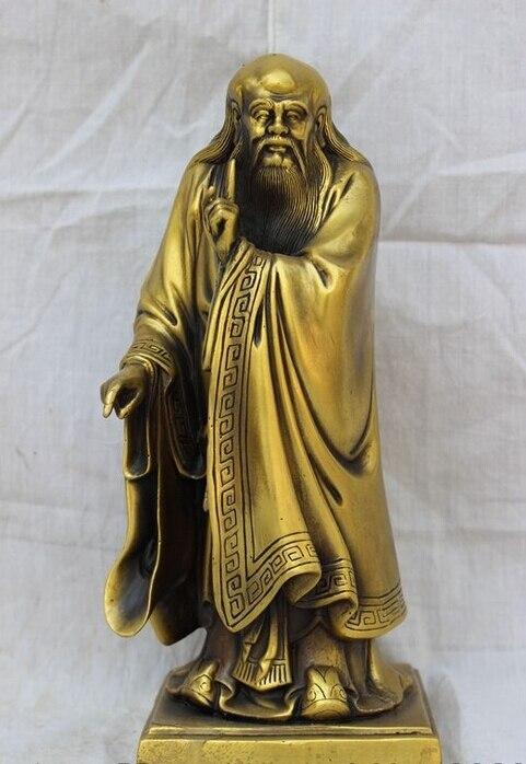 11-Китай-Китайский-Чистая-Бронзовый-известный-даосизм-литератор-Лао-Цзы-статуя.jpg