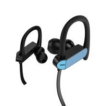 sluchawki bluetooth bezprzewodowe mmcx cable wired headphones fone earphone headset auriculares audifonos para celular kulakl k цены