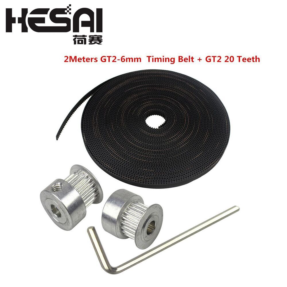 top 8 most popular timing belt rubber list and get free