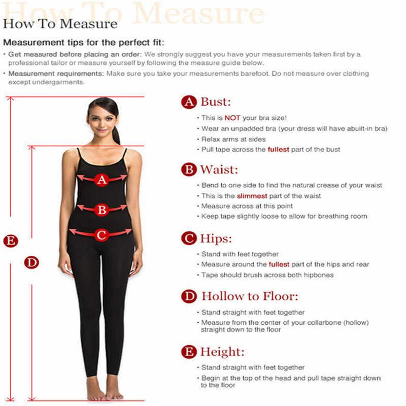 A bendkleiderสองชิ้นชุดพรหมชุด2016 vestidosเดเฟียสต้าเสื้อคลุมเดsoireeชุบเกล็ดขนมปังคริสตัลสตรีEvening Dressesยาว