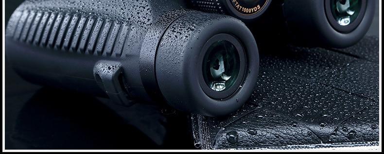UW020 desc binocular (49)