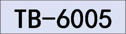 6005.jpg