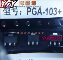 2pcs/lot PGA 103+ PGA 103 PGA103   100% New Original