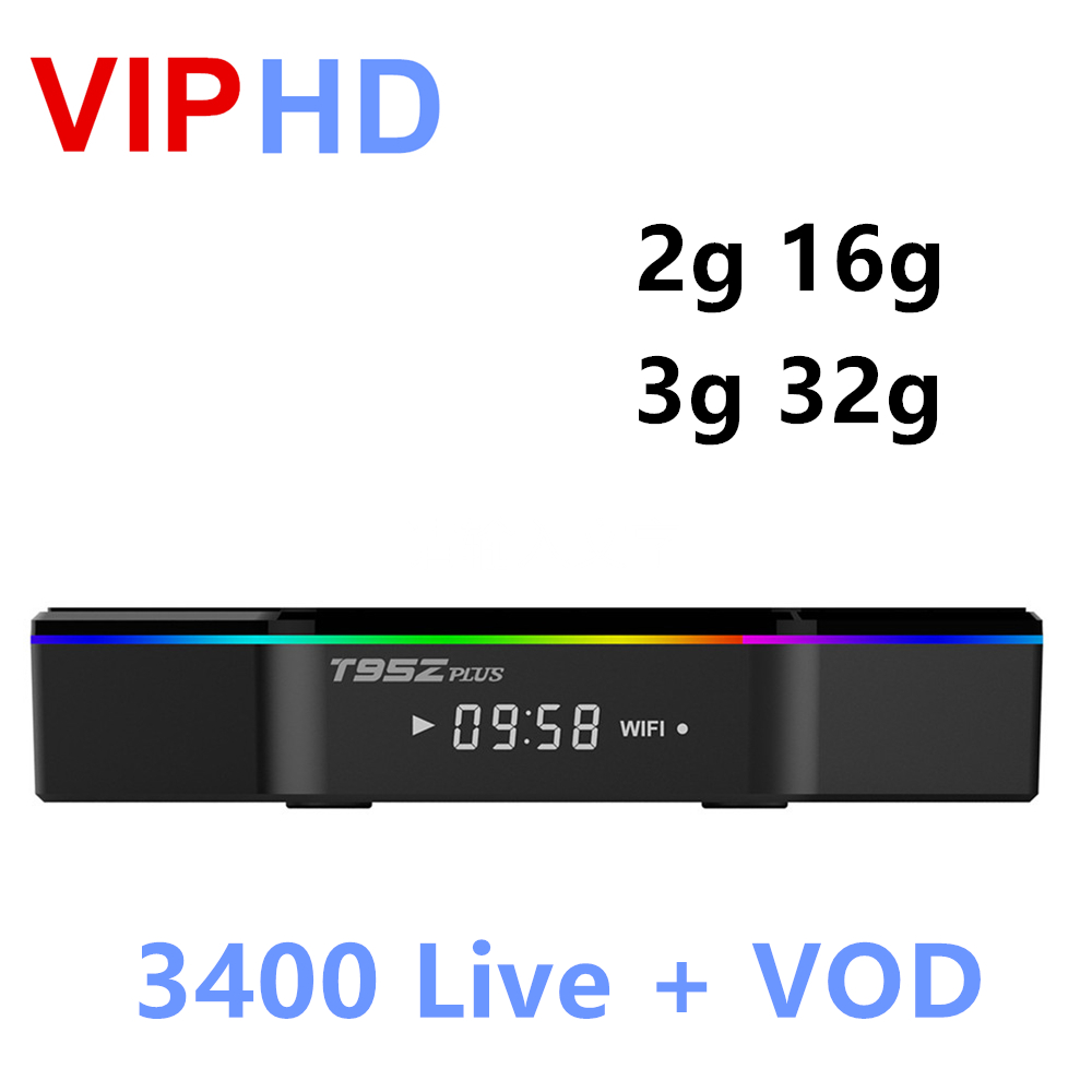 top 10 largest evdtv ideas and get free shipping - 61mlef12