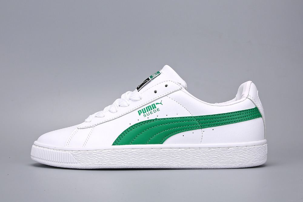 2017 PUMA SKY II LO NATURAL Mens shoes Breathable Sneakers Badminton Shoes 6 COLOR size40-44
