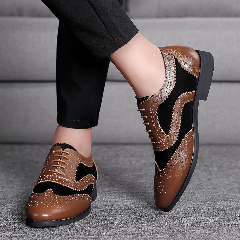 men dress shoes (21)