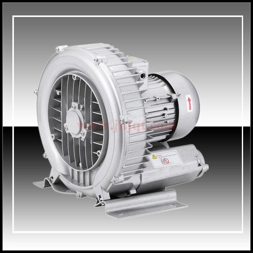 Blower Air Pump : Jqt c golden pump vacuum blower micro
