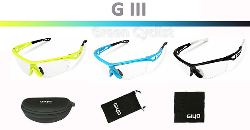 0d6e939175 Color del marco: amarillo + negro/azul + negro/negro + blanco. G-III lista  de embalaje: Gafas + gafas de trapo + gafas bolsa de almacenamiento + caja  de ...
