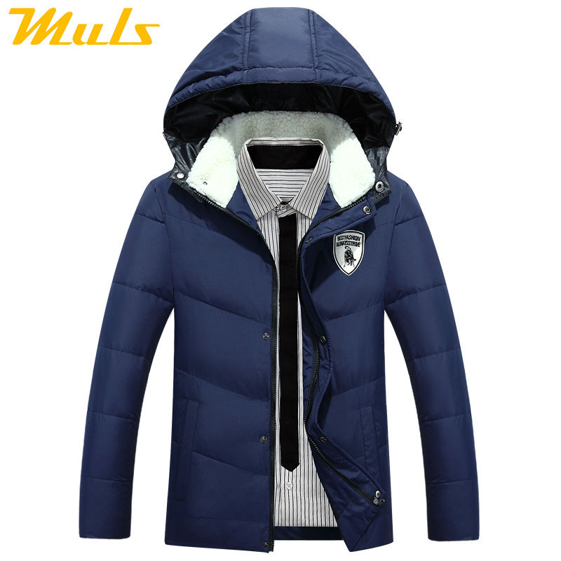 online buy wholesale canada goose jackets from china canada