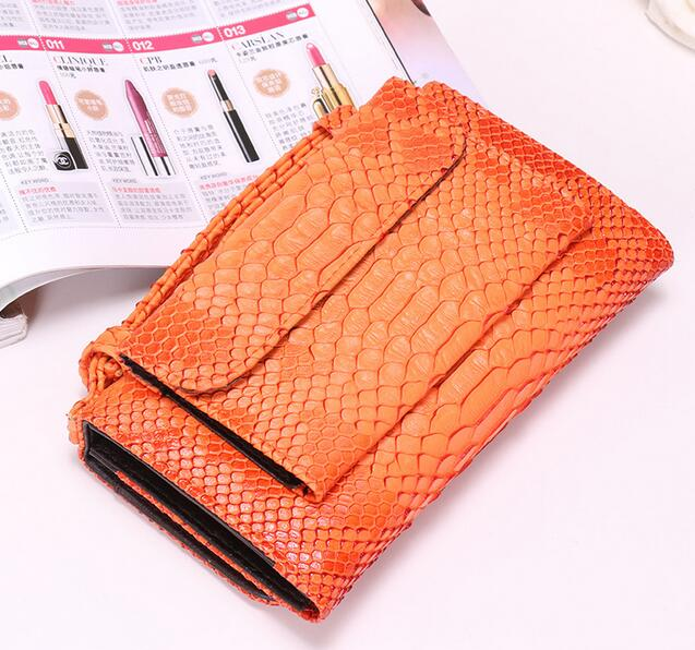 OZUKO новые сумки из натуральной кожи для женщин сумка Роскошные сумки на плечо для женщин дизайнер животных крокодил узор телефон клатч - Цвет: chengse
