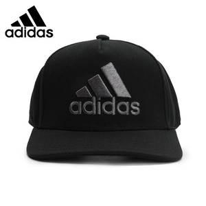 4f8060efc31 2018 Adidas H90 LOGO CAP Unisex Running Sport Caps