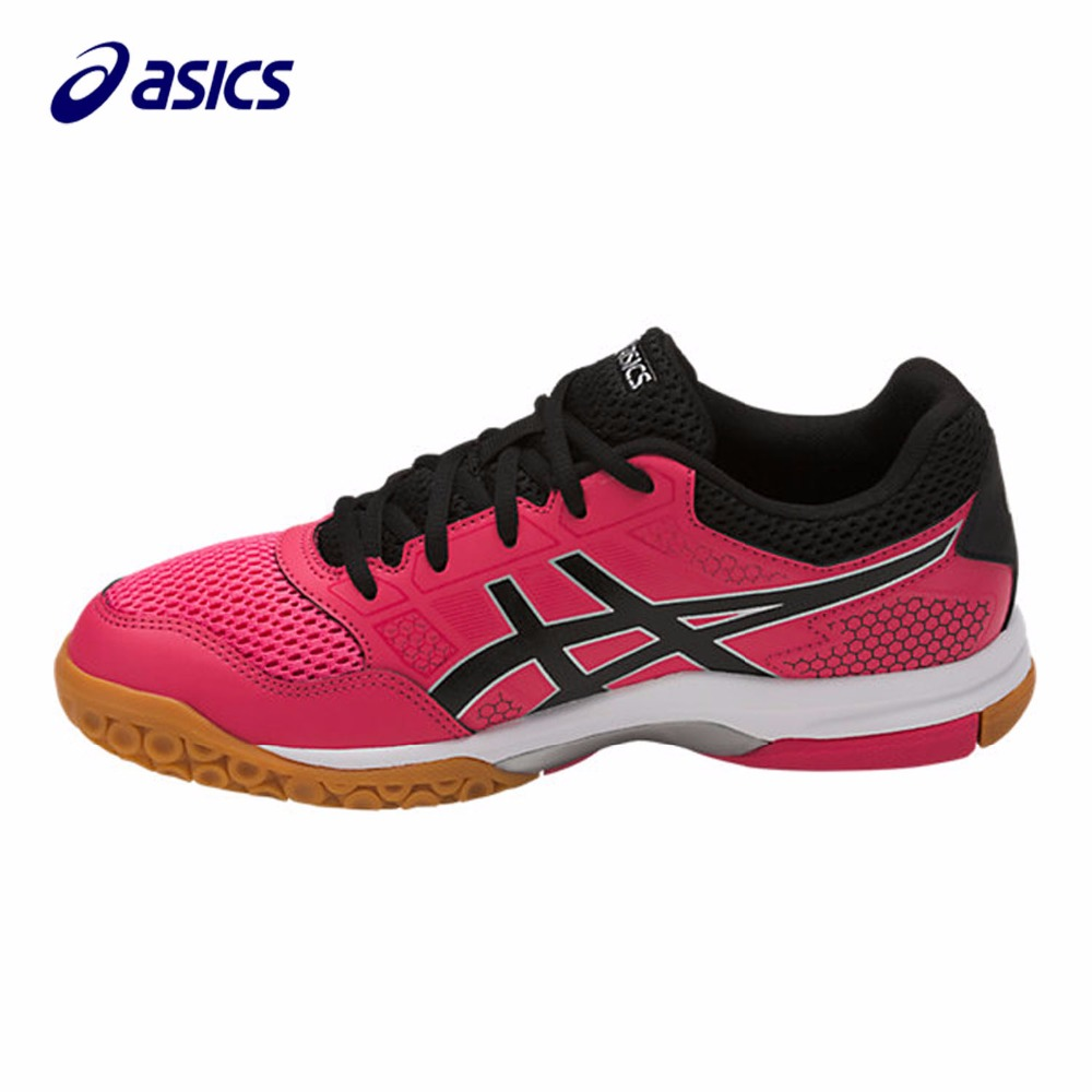 Orginal ASICS  New Women Running Shoes  Breathable Stable Shoes outdoor Tennis shoes classic Leisure Non-slip B756Y-3993
