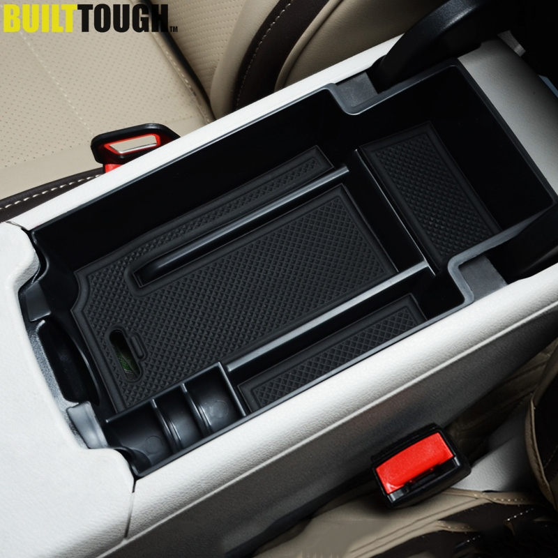 Car Central Storage Box For Mercedes Benz A200 A260 A180 B180 B200 A200 A250 CLA