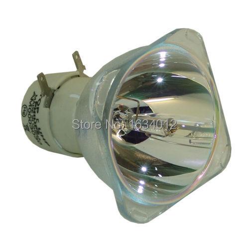O ENVIO GRATUITO de 100% lâmpada do projetor Original VLT-EX240LP para ES200U/EW230-ST/EW230U/EW230U-ST/EW270U/EX200U/EX220U/EX240U/EX241U