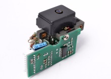 Replacement Laser Len For Yamaha TAOHS-JP3 Optical Pickup TAOHS JP3 Laser Assy TAOHSJP3 Bloc  US $73.99 / pi
