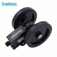 Roller Counter Z94 F Textile Meter Meter Mechanical 5 Bit Length Gauge Can Be Reset