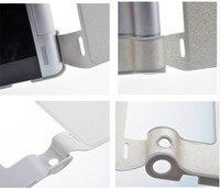 スマートカバーシルク印刷保護レザーケースカバー用8インチlenovoヨガb6000タブレットpcギフトスクリーンプロテクター+ペンスタイラ