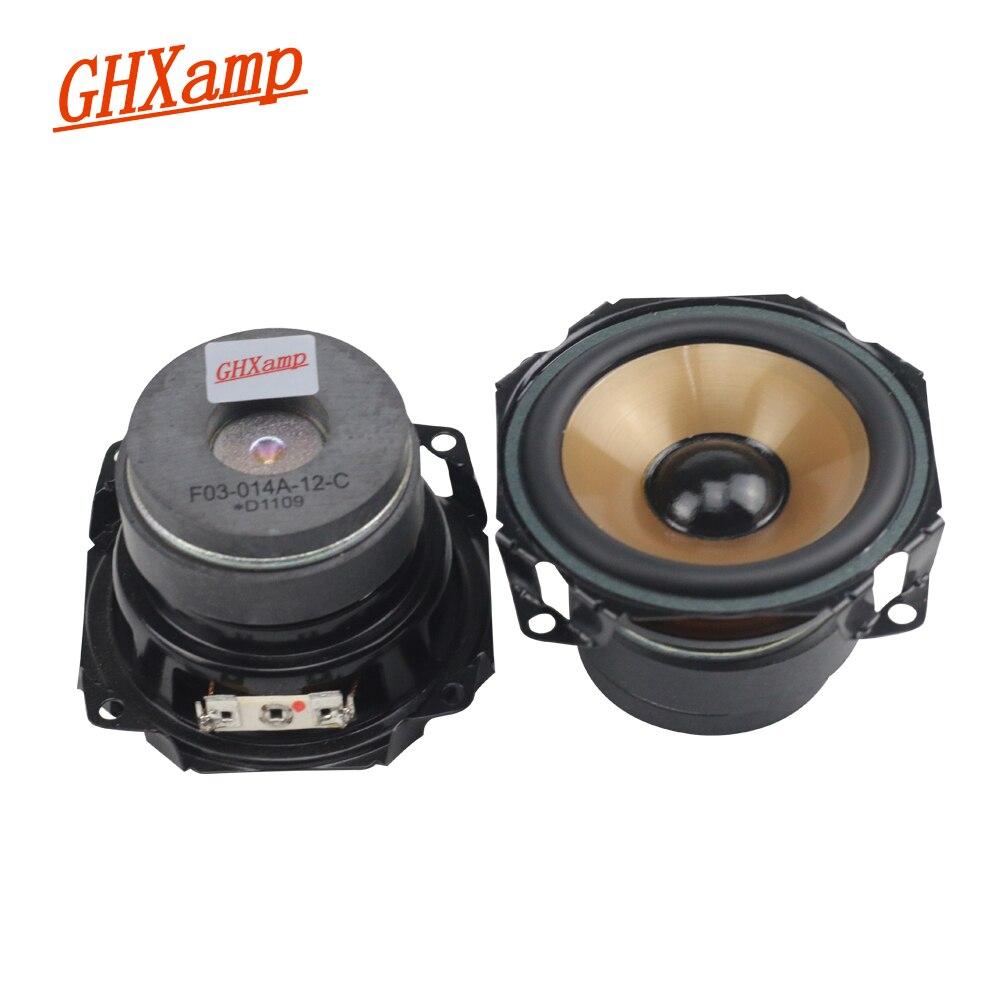 Sitemap Subwoofer Purple Storm Ps 12 Ghxamp 3 Inch 8ohm 20w Full Range Speakers Pp Basin Rubber Edge For Altec Speaker Itm800