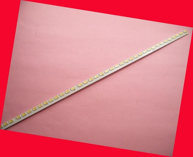 55 inches FOR LG LED LCD TV backlight tube light emitting maintenance lg 5630 84 beads lamp
