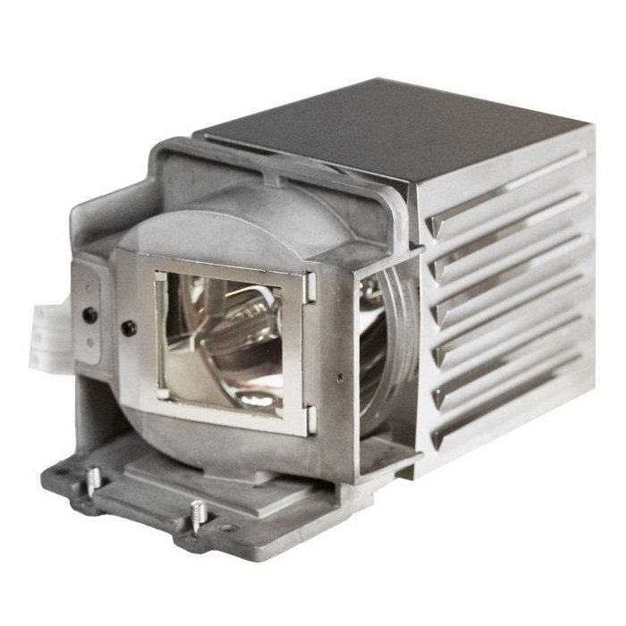 Replacement Projector Bulb/Lamp projector bulb with housing BL-FP180F for DX329 / Be nq DS550 / DX550 Projectors