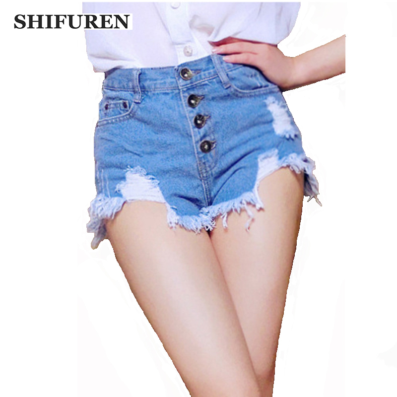 Online Get Cheap Boyfriend Shorts -Aliexpress.com | Alibaba Group