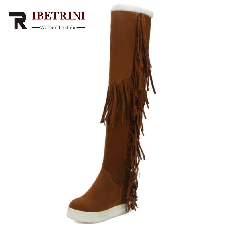 Online Get Cheap Womens Fall Boots -Aliexpress.com | Alibaba Group