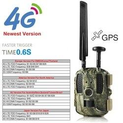 Balever producent 4G 3G LTE WCDMA GSM komórkowa kamera leśna na podczerwień IP66 brak obrazu Flash wysyłanie za pośrednictwem wiadomości e-mail MMS FTP